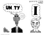 Steve Kelley  Steve Kelley's Editorial Cartoons 2008-08-27 2008 political convention