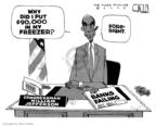 Cartoonist Steve Kelley  Steve Kelley's Editorial Cartoons 2008-10-07 000
