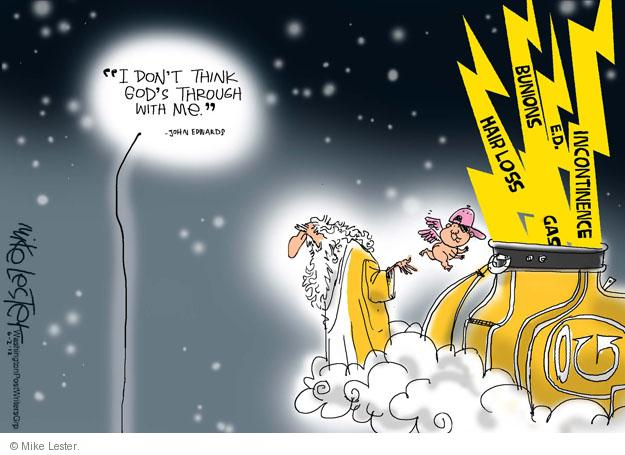Cartoonist Mike Lester  Mike Lester's Editorial Cartoons 2012-06-02 laws