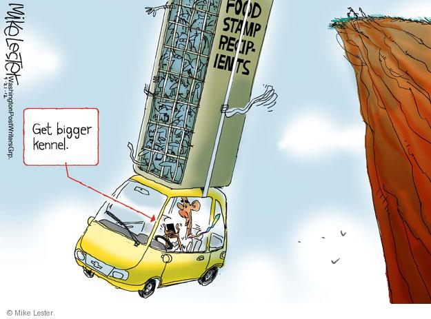 Mike Lester  Mike Lester's Editorial Cartoons 2012-09-21 2012 election