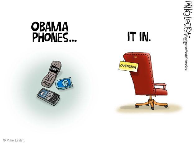 Cartoonist Mike Lester  Mike Lester's Editorial Cartoons 2012-09-27 empty