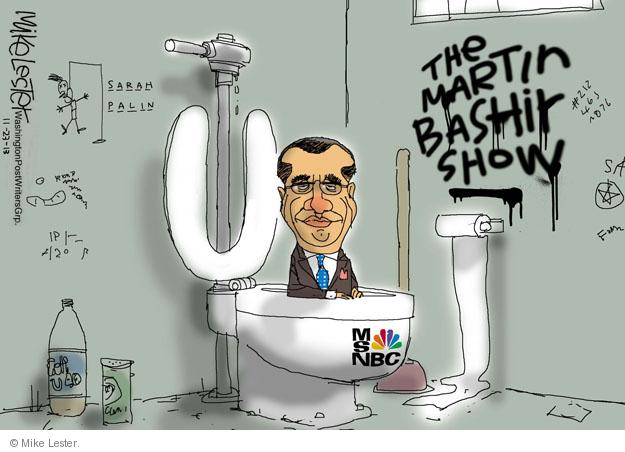 Mike Lester  Mike Lester's Editorial Cartoons 2013-11-23 governor