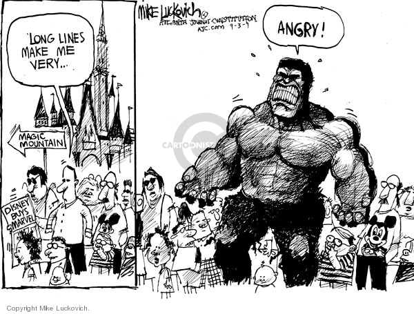 Mike Luckovich  Mike Luckovich's Editorial Cartoons 2009-09-03 buy