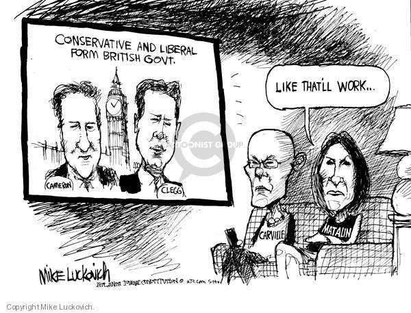 Mike Luckovich  Mike Luckovich's Editorial Cartoons 2010-05-14 liberal