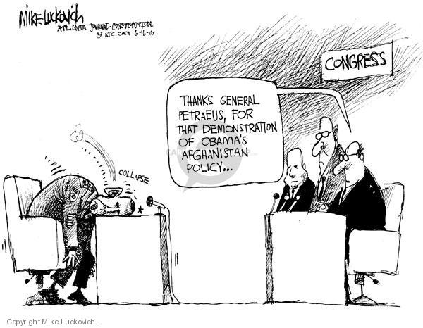Mike Luckovich  Mike Luckovich's Editorial Cartoons 2010-06-16 policy