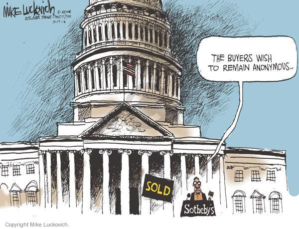 Mike Luckovich  Mike Luckovich's Editorial Cartoons 2010-10-17 mid