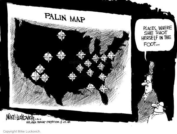 Mike Luckovich  Mike Luckovich's Editorial Cartoons 2011-01-14 place