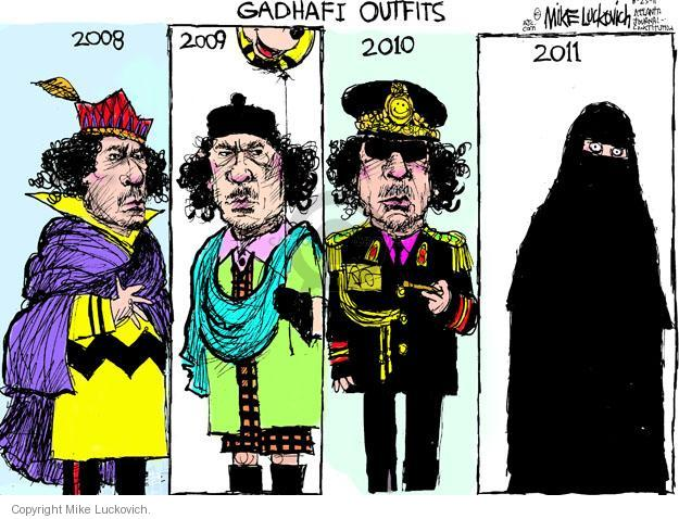 Mike Luckovich  Mike Luckovich's Editorial Cartoons 2011-08-25 Arab revolt