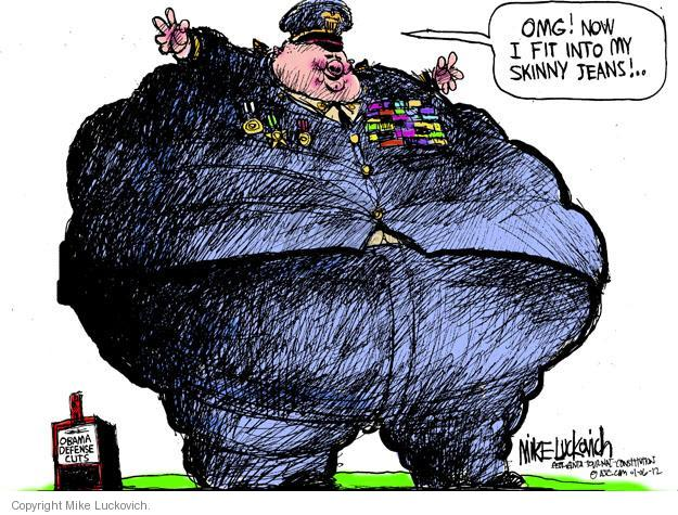 Cartoonist Mike Luckovich  Mike Luckovich's Editorial Cartoons 2012-01-06 fit