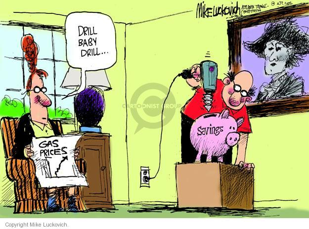 Mike Luckovich  Mike Luckovich's Editorial Cartoons 2012-02-28 save