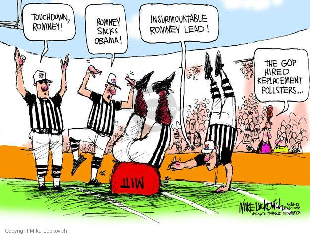 Mike Luckovich  Mike Luckovich's Editorial Cartoons 2012-09-28 officials