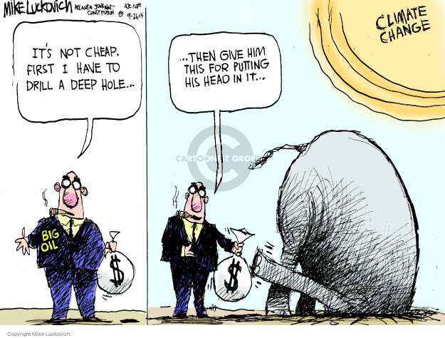 Mike Luckovich  Mike Luckovich's Editorial Cartoons 2014-09-26 ignore