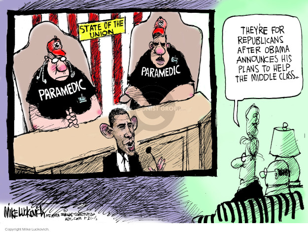Mike Luckovich  Mike Luckovich's Editorial Cartoons 2015-01-21 middle