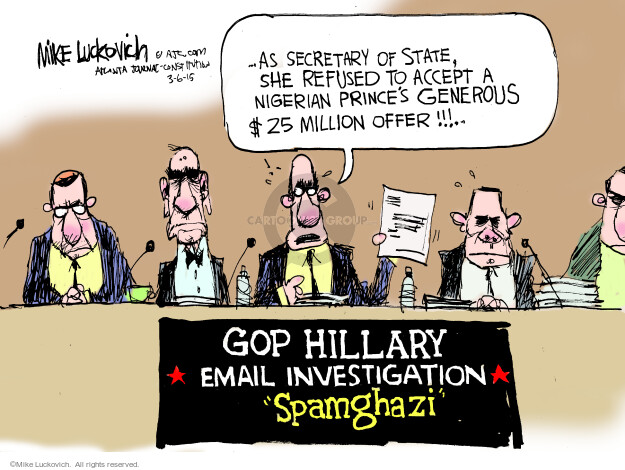 Mike Luckovich  Mike Luckovich's Editorial Cartoons 2015-03-06 private