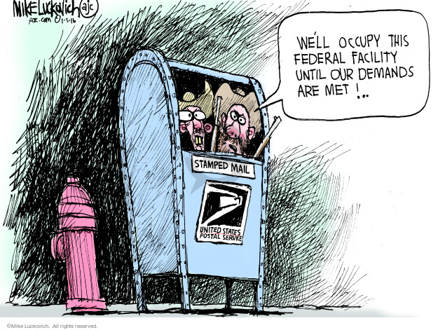 Mike Luckovich  Mike Luckovich's Editorial Cartoons 2016-01-05 mail