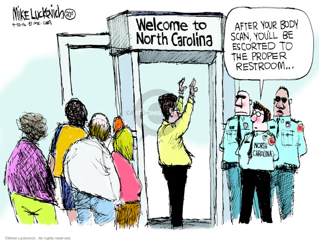 Mike Luckovich  Mike Luckovich's Editorial Cartoons 2016-04-10 after