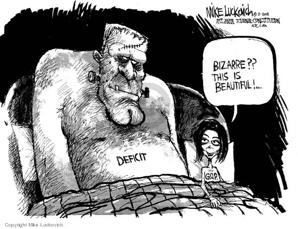 michael-jackson-cartoon-strip