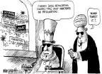 Cartoonist Mike Luckovich  Mike Luckovich's Editorial Cartoons 2011-02-17 Facebook