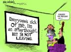 Mike Luckovich  Mike Luckovich's Editorial Cartoons 2012-03-18 2012 primary