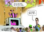Mike Luckovich  Mike Luckovich's Editorial Cartoons 2012-04-06 2012 primary