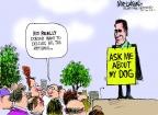 Mike Luckovich  Mike Luckovich's Editorial Cartoons 2012-04-18 2012 primary