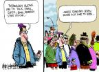 Cartoonist Mike Luckovich  Mike Luckovich's Editorial Cartoons 2012-11-07 2012 election