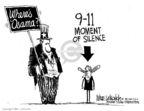 Mike Luckovich  Mike Luckovich's Editorial Cartoons 2006-09-06 9-11-01