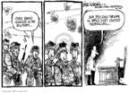 Mike Luckovich  Mike Luckovich's Editorial Cartoons 2007-03-15 000
