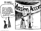 Mike Luckovich  Mike Luckovich's Editorial Cartoons 2007-04-29 000