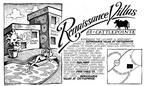 Cartoonist Nina Paley  Nina's Adventures 1991-07-03 ad