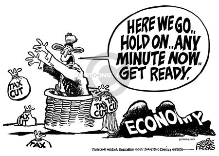 Mike Peters  Mike Peters' Editorial Cartoons 2001-09-07 ready