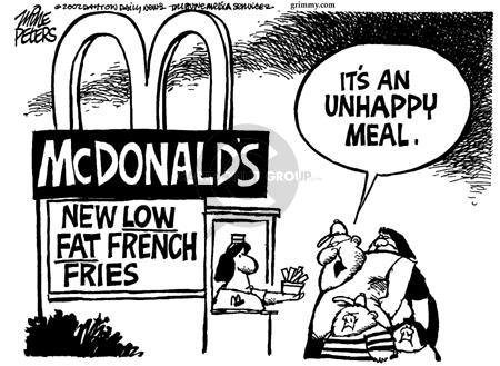 Mike Peters  Mike Peters' Editorial Cartoons 2002-09-07 change