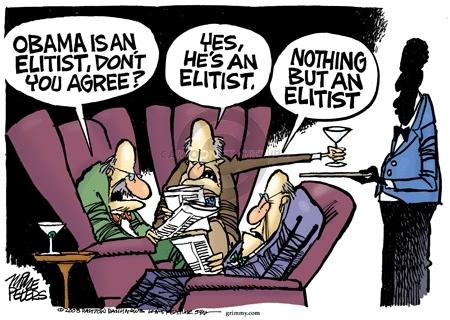 Mike Peters  Mike Peters' Editorial Cartoons 2008-06-26 bigotry