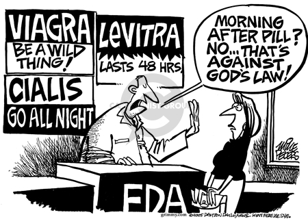 Cartoonist Mike Peters  Mike Peters' Editorial Cartoons 2005-11-17 birth