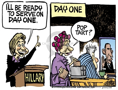 Mike Peters  Mike Peters' Editorial Cartoons 2008-02-20 ready