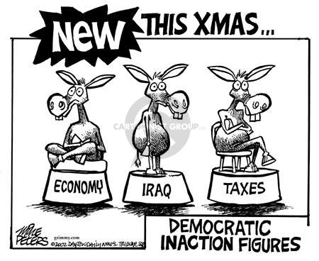 Cartoonist Mike Peters  Mike Peters' Editorial Cartoons 2002-11-21 legislator