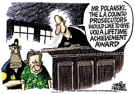 Cartoonist Mike Peters  Mike Peters' Editorial Cartoons 2009-09-29 give
