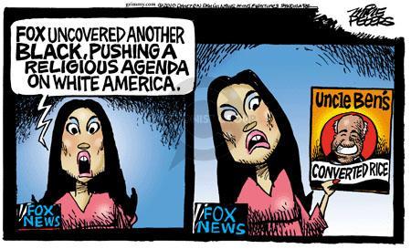 Cartoonist Mike Peters  Mike Peters' Editorial Cartoons 2010-07-23 American