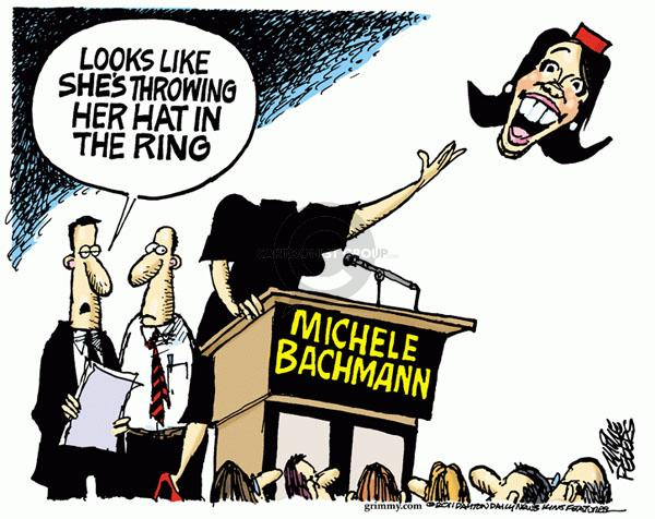 Cartoonist Mike Peters  Mike Peters' Editorial Cartoons 2011-03-25 head