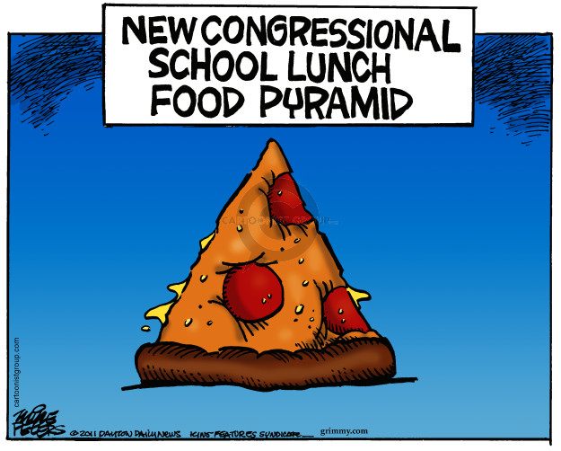 Cartoonist Mike Peters  Mike Peters' Editorial Cartoons 2011-11-17 congressional