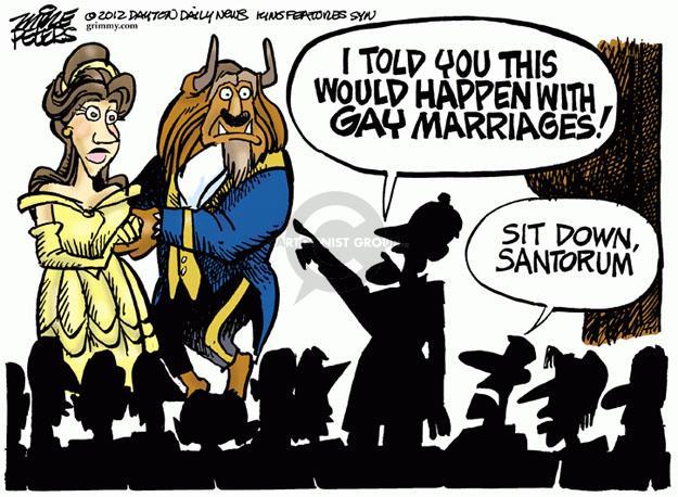 Cartoonist Mike Peters  Mike Peters' Editorial Cartoons 2012-01-06 film