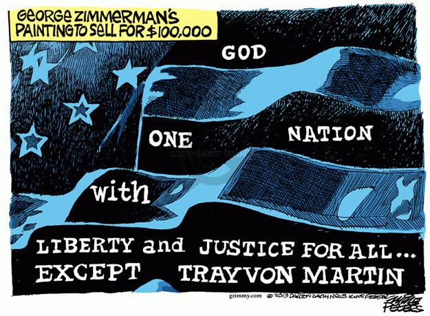 Mike Peters  Mike Peters' Editorial Cartoons 2013-12-19 sell