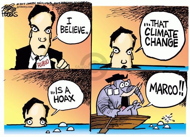 Mike Peters  Mike Peters' Editorial Cartoons 2014-05-15 change