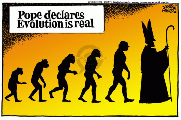 Mike Peters  Mike Peters' Editorial Cartoons 2014-10-30 Mike