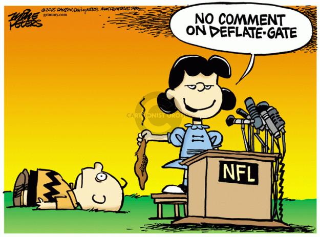 Cartoonist Mike Peters  Mike Peters' Editorial Cartoons 2015-01-23 national