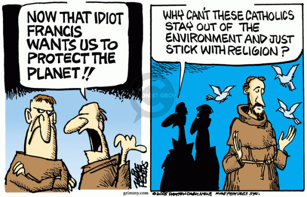 Mike Peters  Mike Peters' Editorial Cartoons 2015-06-19 change