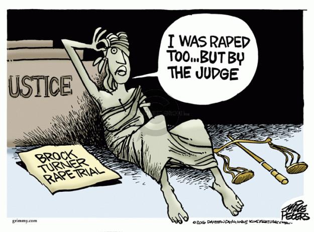 Mike Peters  Mike Peters' Editorial Cartoons 2016-06-15 university