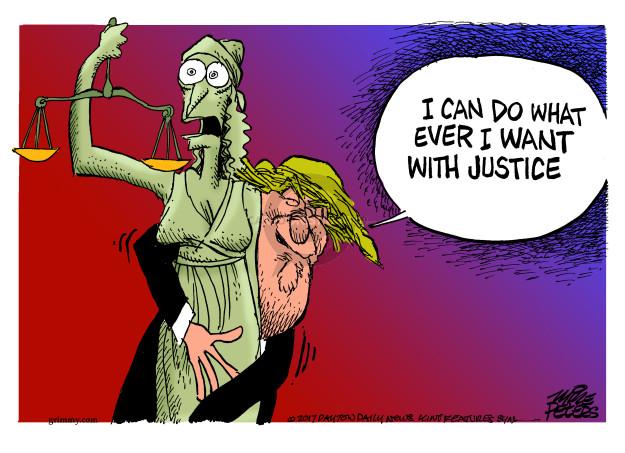 Mike Peters  Mike Peters' Editorial Cartoons 2018-12-29 sexual
