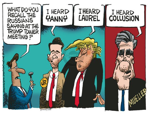 Cartoonist Mike Peters  Mike Peters' Editorial Cartoons 2018-05-21 Russian President