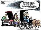 Cartoonist Mike Peters  Mike Peters' Editorial Cartoons 2008-05-30 energy